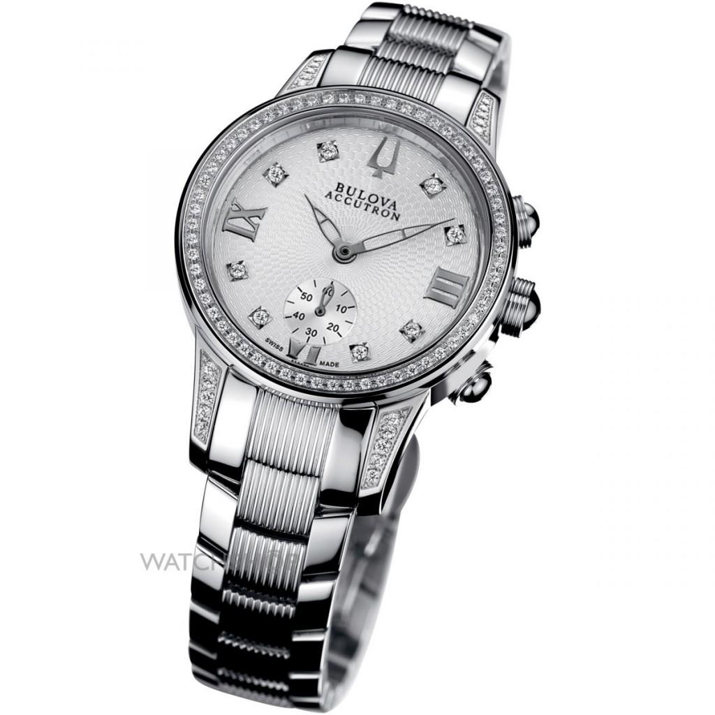 ceas de lux