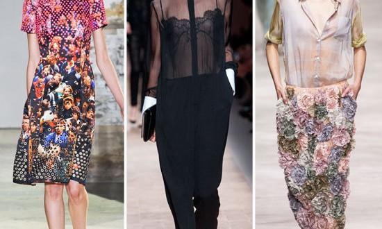 Best-Fashion-Trends-2013