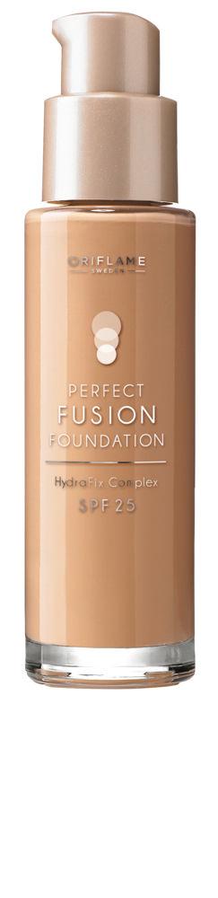 Fond de ten Perfect Fusion 24.00lei