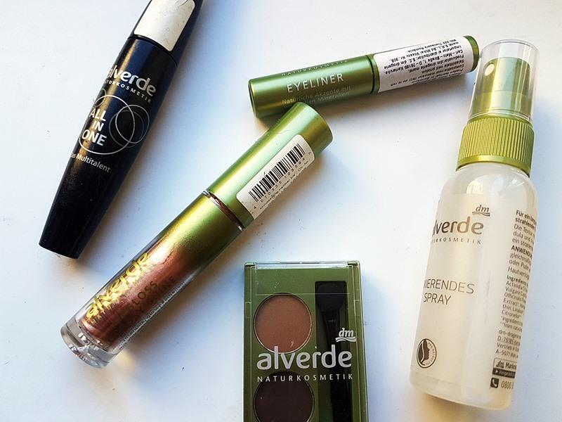 alverde-cosmetice-naturale