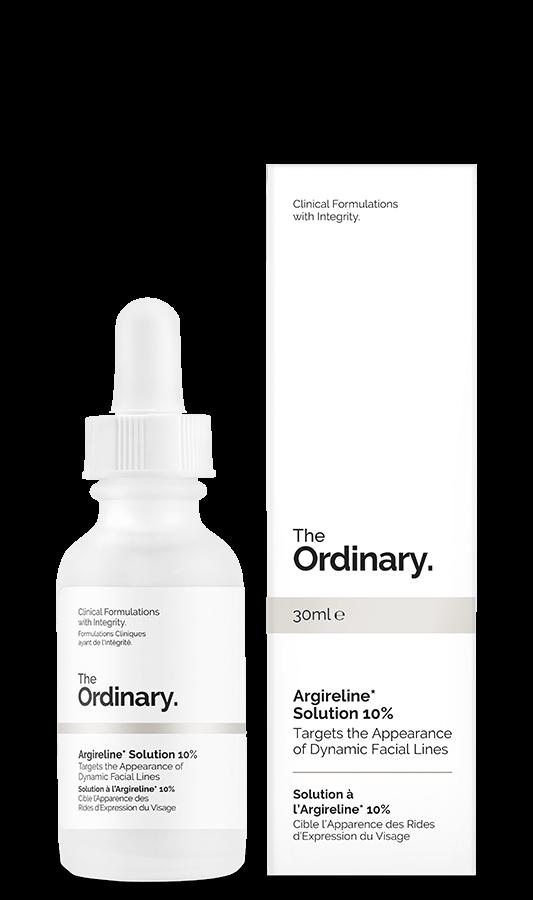 argireline-solution-10pct-30ml