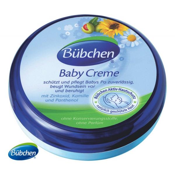 bubchen-baby