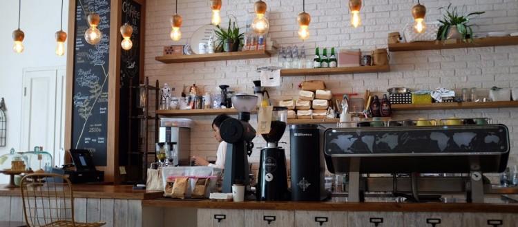 cafenele-bucuresti