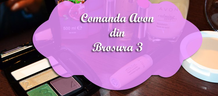 campania-3-avon