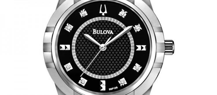 ceas bulova