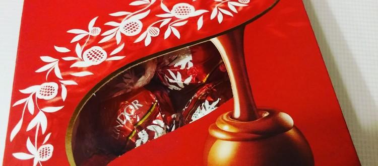ciocolata-lindt-lindor