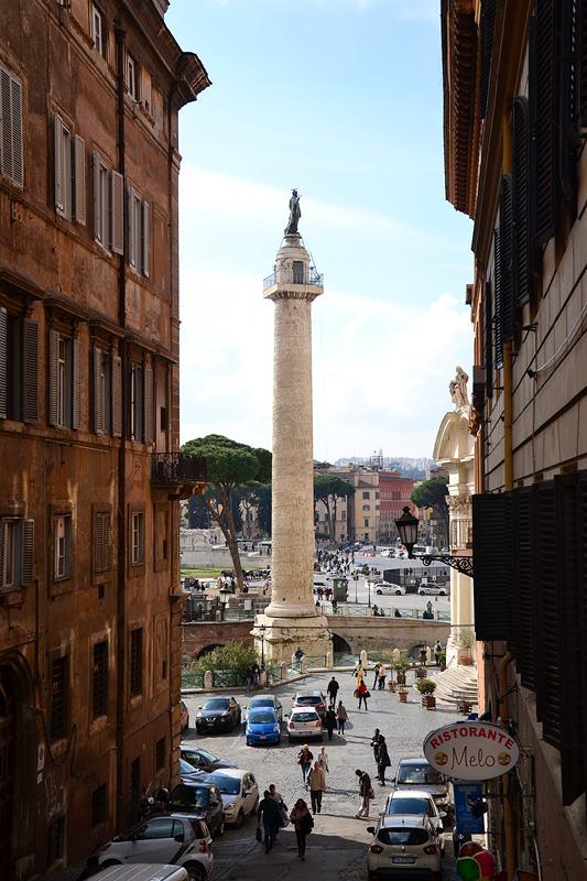 columna-lui-traian-roma