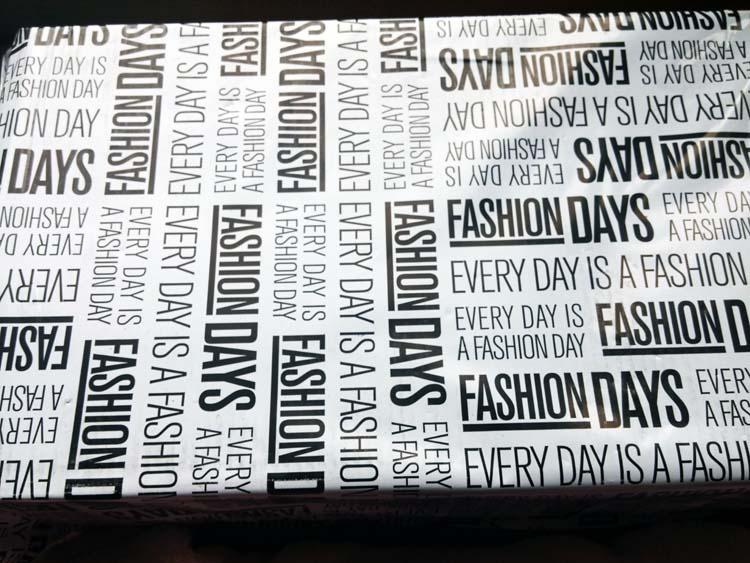 comanda-fashion-days