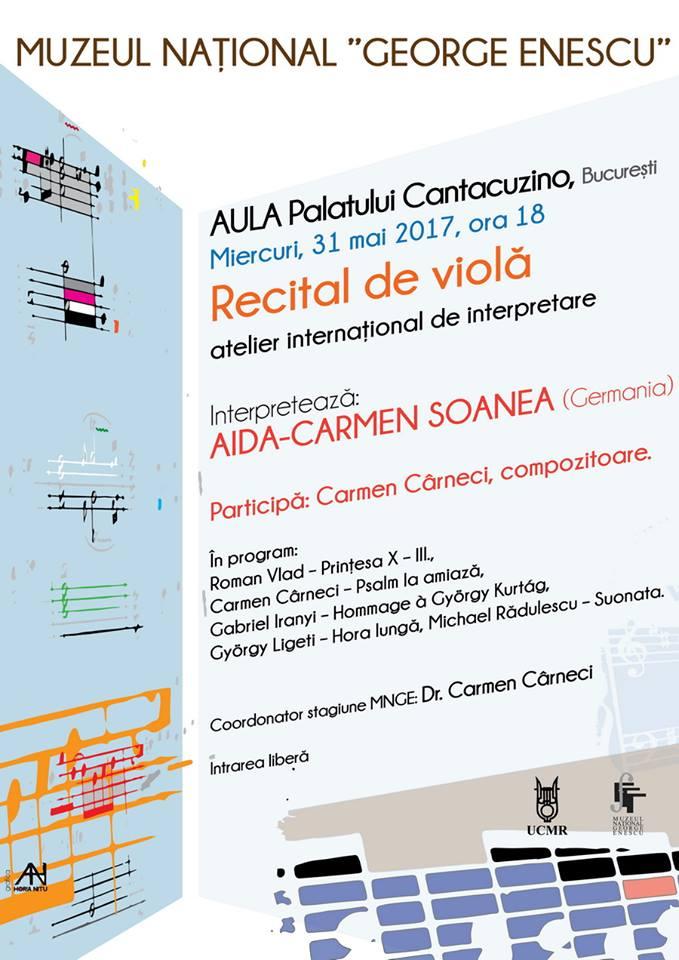concert-palat-cantacuzino