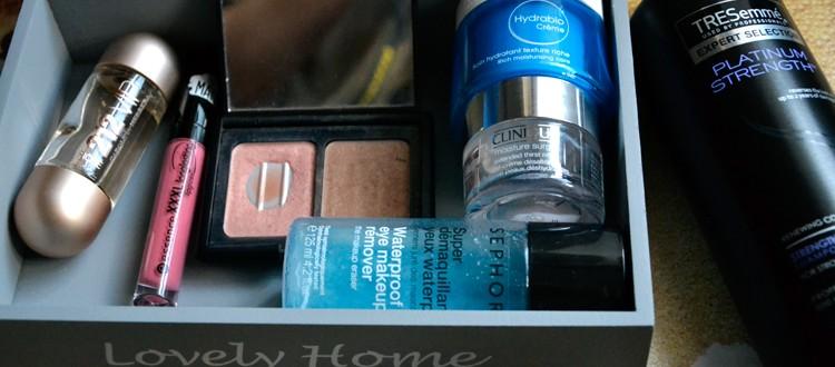 cosmetice-preferate
