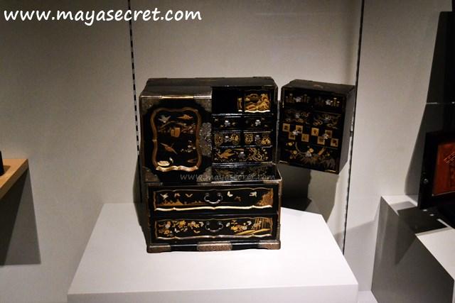 cutie-de-bijuterii
