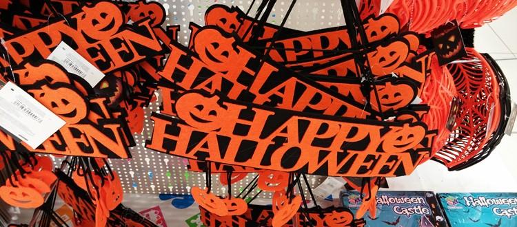 decoratiuni-halloween