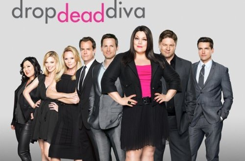 drop-dead-diva