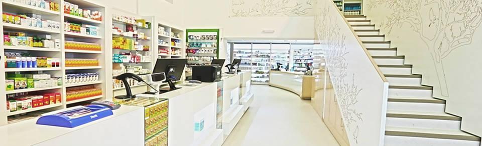 farmacia tei