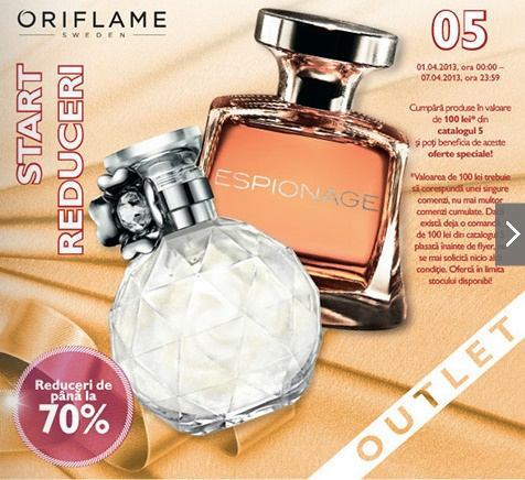 flyer-5-oriflame
