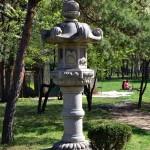 gradina-japoneza-bucuresti-monument