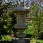 gradina-japoneza-bucuresti-monument-2