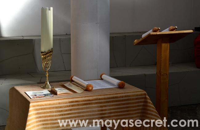 interior-sinagoga-bucuresti