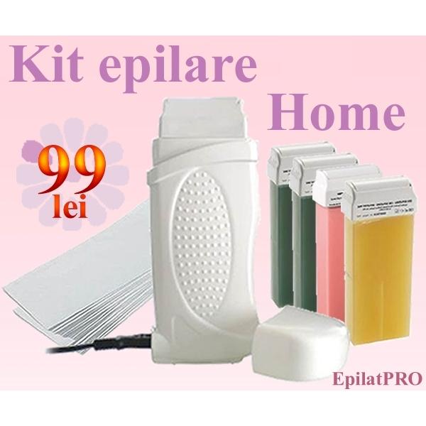kit1-epilare-cu-ceara-de-unica-folosinta-complet-home