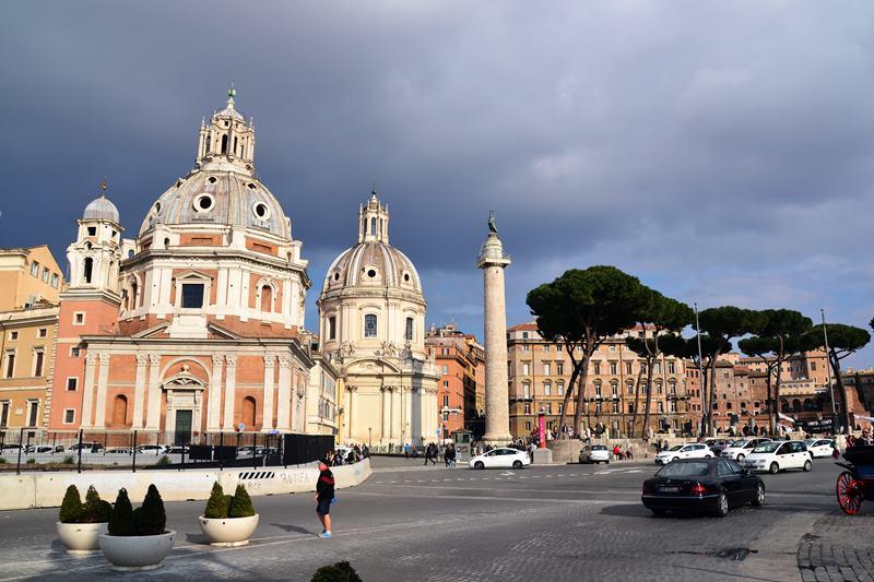 monumente-roma
