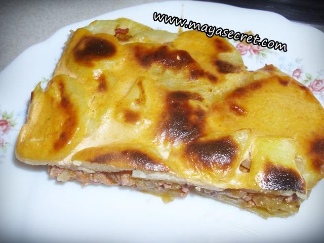 musaca-cartofi-carne