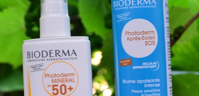 noutati bioderma