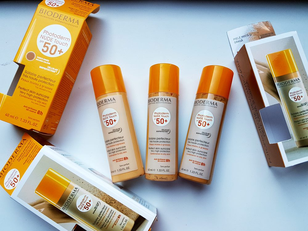 nude-touch-photoderm-bioderma