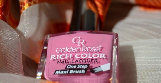 oja roz golden rose