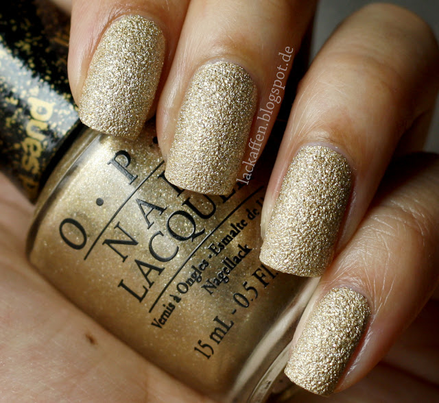 opi-bond-girl-honey-rider