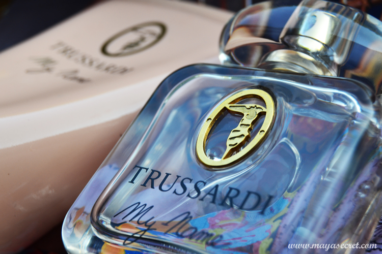 parfum-My-Name-Trussardi