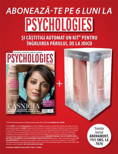 psychologies-oferta-abonament-iulie-2013
