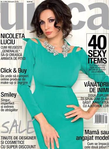 revista-unica-februarie-2014