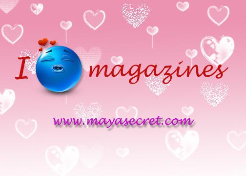 reviste-cu-cadouri-ale-lunii