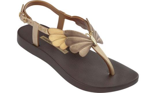sandale fara toc