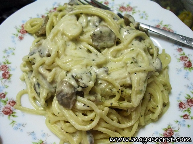 spaghete-sos-alb