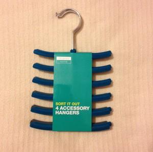 suport accesorii