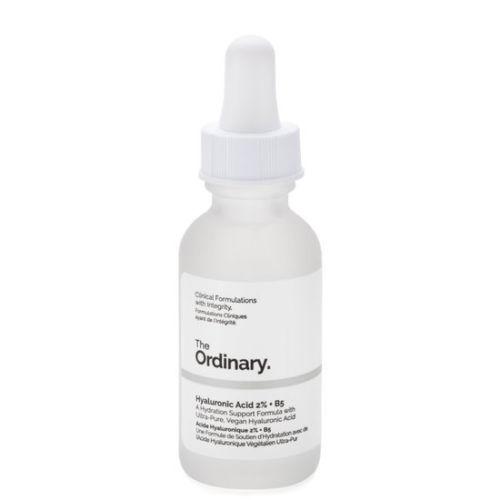 suspensie-acid-hialuronic