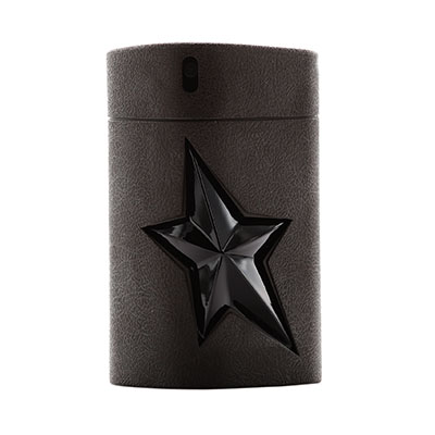 thierry mugler amen pure leather