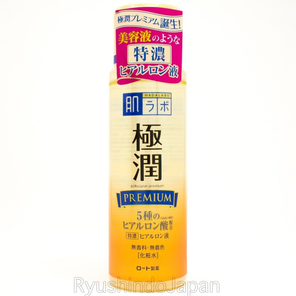 toner-acid-hialuronic