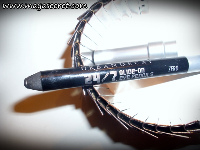 urban decay eye pencil