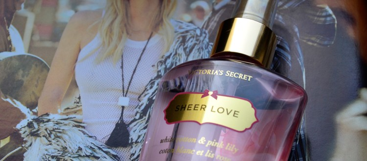 victoria-secret-body-mist-sheer-love