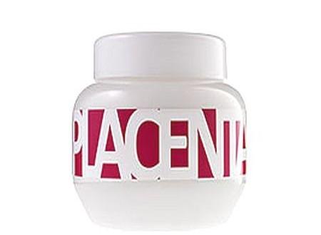 83-36839-maska-na-vlasy-kallos-placenta-hair-mask-800ml-w-maska-pro-suche-a-poskozene-vlasy