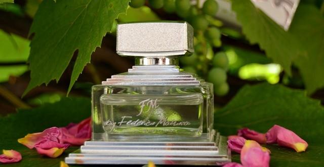 Parfum FM