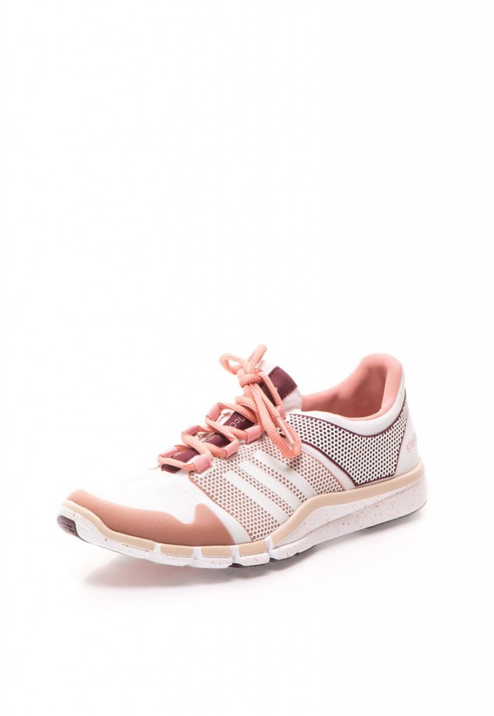 adidas-by-stella-mccartney