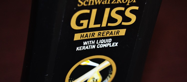 balsam-par-gliss-ultimate-repair