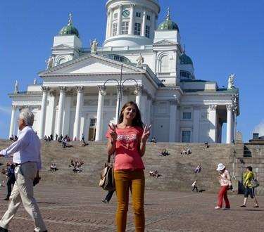catedrala-reformata