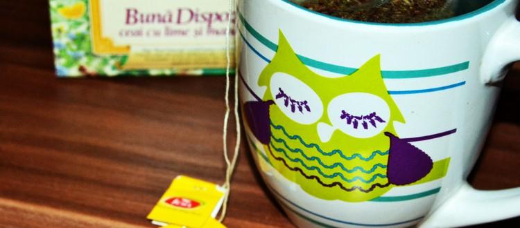 ceai-lime-si-mandarine-fares