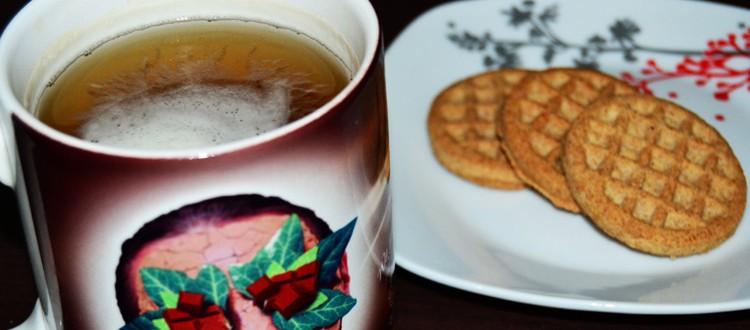 ceai-st-dalfour-mango