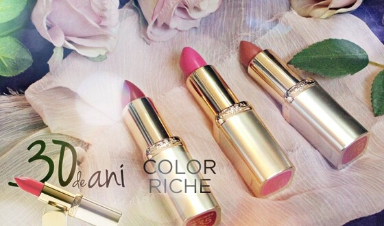 color-riche