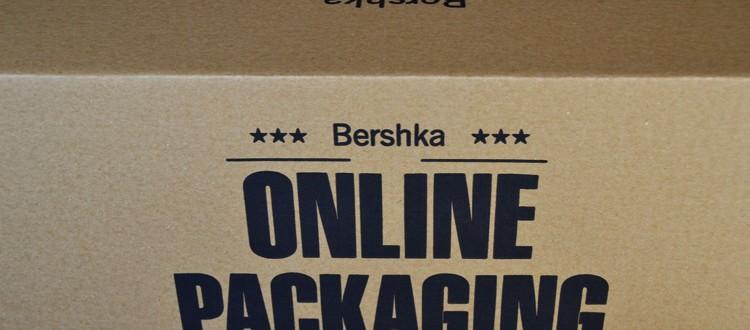 comanda-online-bershka